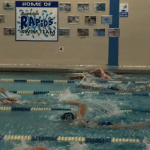 Congratulations to our Swimming All-Stars!!!