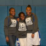 Come cheer on your Varsity Girls Basketball team on Wednesday 2/15 at 5:30 for Senior Night!!!