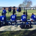 Blue Devils Game of the Week: Baseball vs. O'Bryant