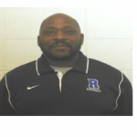 Randolph High School welcomes New Interim Head Football Coach