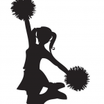 Cheerleading Meeting POSTPONED to Wednesday 5/17