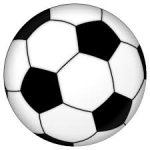 Boys & Girls Middle School Soccer Games today @ Weston POSTPONED!