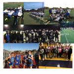 2017 Fall Sports Start Dates