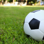 Middle School Boys & Girls Soccer postponed 9-19-17