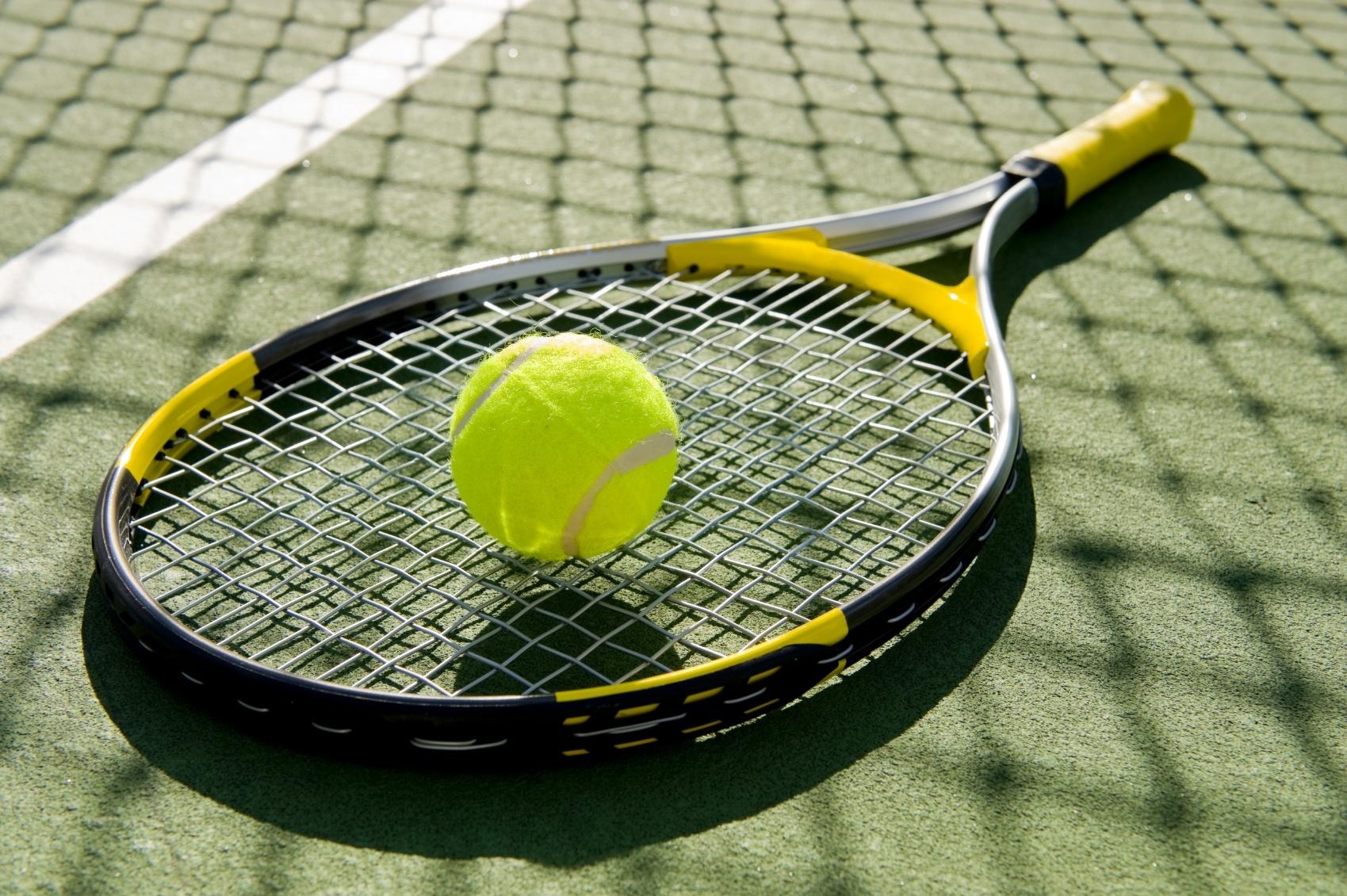 Job Opening: Varsity Girls Tennis Coach for Spring 2018