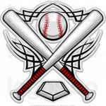 Congrats Baseball Seniors 2020