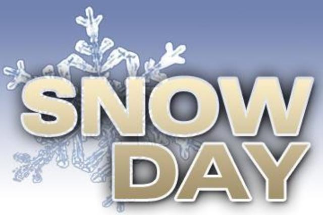 Randolph Public Schools will be Closed on Tuesday March 13