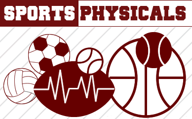 CVS offering sports physicals for only $49