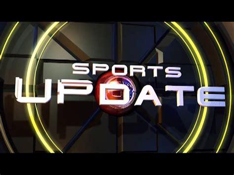 Athletics Updates