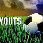 Boy's Soccer Pre-Season Schedule