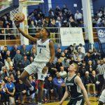 Boys Basketball Tournament Update 2-28-19