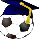 Now Hiring For Head Boys Middle School Soccer Coach