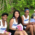 Girls Varsity Tennis beats East Bridgewater 4-1!!