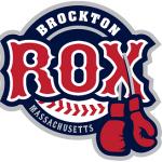 Brockton Rox celebrates local communities