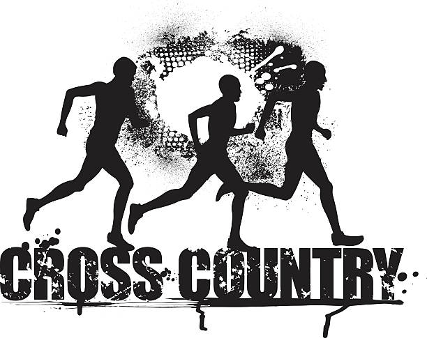 Boys and Girls Middle School Cross Country