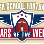 H.S. FOOTBALL: Stars of the Week