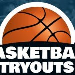RCMS Basketball Try-outs