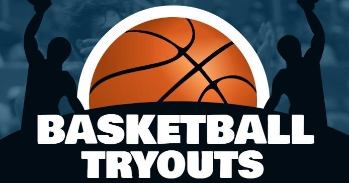 Randolph Basketball Travel Team Tryouts