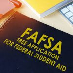 FAFSA Completion Night on Wednesday, November 13th at 6:00 PM in the RHS Library Media Center