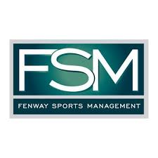 Fenway Sports Management's new free virtual university