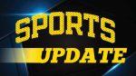 Boys Playoffs Soccer Match vs Middleboro  11/6 at 4pm