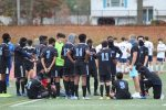Sullivan League Championship: RHS vs Rockland