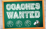 RHS HEAD GIRL'S VARSITY BASKETBALL COACH NEEDED