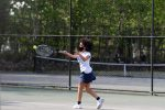 2021 RHS Girls Tennis Team