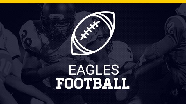 2020 Football Schedules as of September 10, 2020