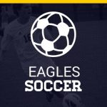 Eagles Soccer Logo
