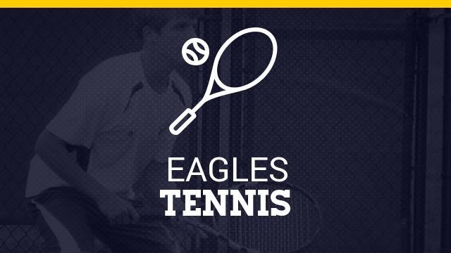 Tennis Photos Rescheduled!