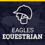 Eagles Equestrian Logo