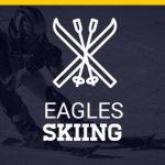 Eagles Skiing Logo