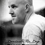 Coach Butzier Headshot
