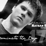 Nathan Smith Headshot