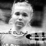 Brittney Mykolaitis Headshot