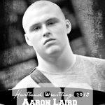 Aaron Laird Headshot