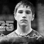 Sage Castillo Headshot