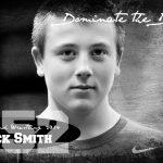 Jack Smith Headshot