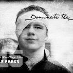 Kyle Parks Headshot