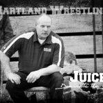 Coach Juice
