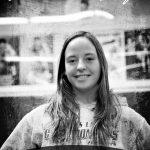 Brooke Eicher Headshot