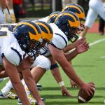 Football vs. Howell Preview