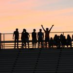 Team Sports…a foundation for Life