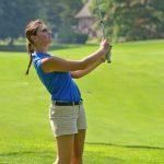 Hartland Golf to vie for KLAA Title