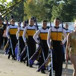 Color Guard-ALMOST THERE