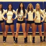 Hartland Volleyball is PERFECT
