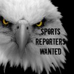 Winter Sports Reporters Wanted
