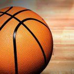 Hartland Basketball