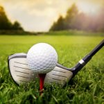 Girls Golf takes 6 at Troy Invitational
